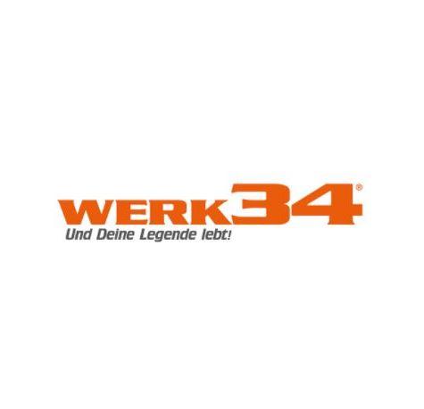 WERK 34